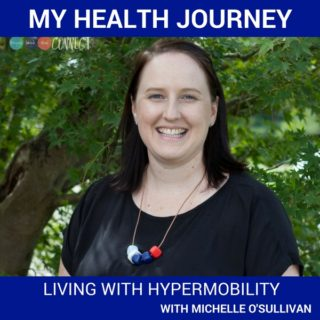 living with hypermobility