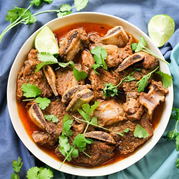 instant pot chili lime short ribs